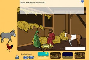 The Nativity Story 02
