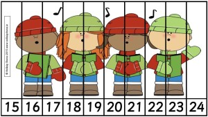 number_puzzle_01