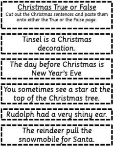 christmas_true_or_false_pupils