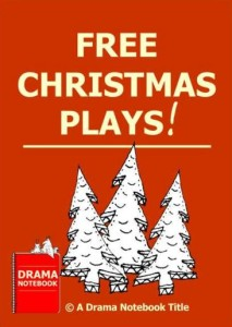 christmas_plays