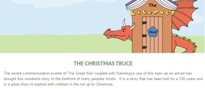 the_christmas_truce