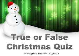 true_or_false_christmas_quiz