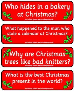 christmas_jokes_matching